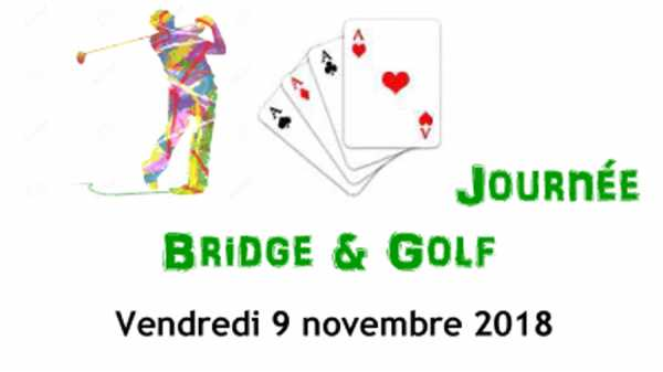 BRIDGE GOLF AU B2A